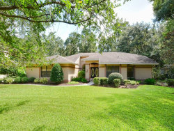 Photo of 2568 Westminster Terrace, OVIEDO, FL 32765 (MLS # O5531142)