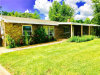 Photo of 3442 Old Winter Garden, GOTHA, FL 34734 (MLS # O5531168)