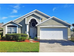 Photo of 2957 Egrets Landing Drive, LAKE MARY, FL 32746 (MLS # O5531238)