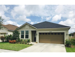 Photo of 7557 Azalea Cove Circle, ORLANDO, FL 32807 (MLS # O5531267)