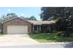 Photo of 352 Coble Dr, LONGWOOD, FL 32779 (MLS # O5531290)