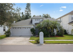 Photo of 3593 Foxcroft Circle, OVIEDO, FL 32765 (MLS # O5531331)