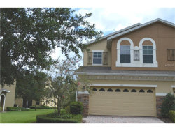 Photo of 5423 Burnt Acorn Way, OVIEDO, FL 32765 (MLS # O5531359)