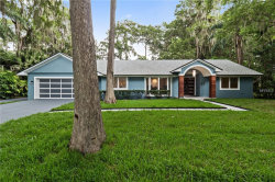 Photo of 45 Cypress Lane, WINTER PARK, FL 32789 (MLS # O5531371)