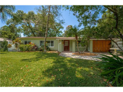 Photo of 1814 Pineview Circle, WINTER PARK, FL 32792 (MLS # O5531478)