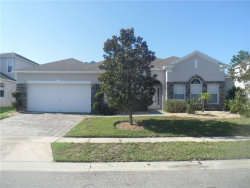 Photo of 5164 Filmore Place, SANFORD, FL 32773 (MLS # O5531494)