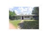 Photo of 2105 Woodcrest Drive, WINTER PARK, FL 32792 (MLS # O5531517)