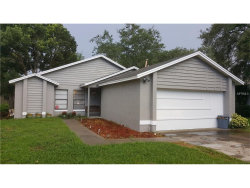 Photo of 384 Copperstone Circle, CASSELBERRY, FL 32707 (MLS # O5531522)