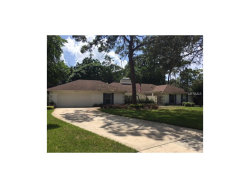 Photo of 400 N Timbercove, LONGWOOD, FL 32779 (MLS # O5531579)