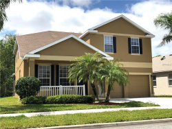 Photo of 10472 Eastpark Lake Drive, ORLANDO, FL 32832 (MLS # O5531674)