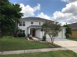 Photo of 3928 Stonefield Drive, ORLANDO, FL 32826 (MLS # O5531678)