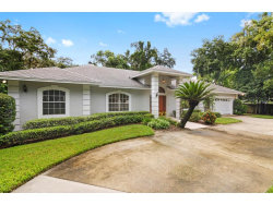 Photo of 4221 Inwood Landing Drive, ORLANDO, FL 32812 (MLS # O5531717)