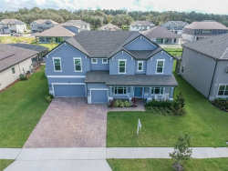 Photo of 1215 Red Haven Lane, OVIEDO, FL 32765 (MLS # O5531766)