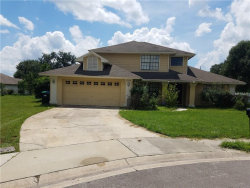 Photo of 2914 Whitehorse Court, Unit 9, ORLANDO, FL 32837 (MLS # O5531773)