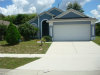 Photo of 228 Ronaldale Avenue, HAINES CITY, FL 33844 (MLS # O5531791)