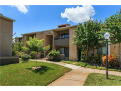 Photo of 5303 Vineland Road, Unit 205, ORLANDO, FL 32811 (MLS # O5531793)