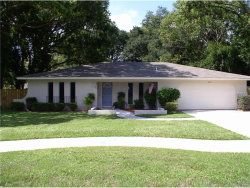 Photo of 3913 Anderson Road, ORLANDO, FL 32812 (MLS # O5531834)
