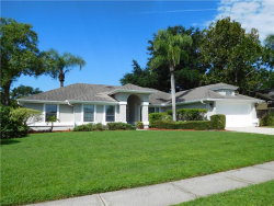Photo of 587 Stillwater Drive, OVIEDO, FL 32765 (MLS # O5531845)