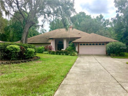 Photo of 2544 Westminster Terrace, OVIEDO, FL 32765 (MLS # O5531913)