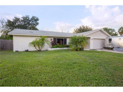 Photo of 2215 King Charles Court, WINTER PARK, FL 32792 (MLS # O5531951)