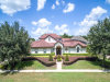 Photo of 7625 San Remo Place, ORLANDO, FL 32835 (MLS # O5532019)