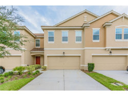 Photo of 9266 Shepton Street, ORLANDO, FL 32825 (MLS # O5532170)