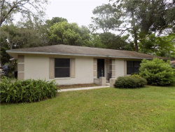 Photo of 2200 W Lake Brantley Drive, LONGWOOD, FL 32779 (MLS # O5532196)