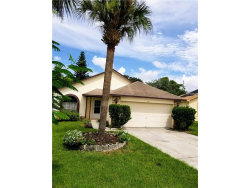 Photo of 774 Country Woods Circle, KISSIMMEE, FL 34744 (MLS # O5532233)