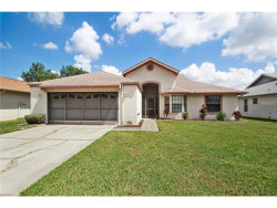 Photo of 5425 E Scarington Court, ORLANDO, FL 32821 (MLS # O5532257)
