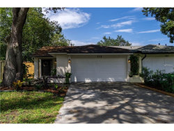 Photo of 112 Keith Court, WINTER SPRINGS, FL 32708 (MLS # O5532381)