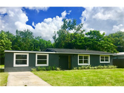 Photo of 774 Hillview Drive, ALTAMONTE SPRINGS, FL 32714 (MLS # O5532404)