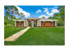 Photo of 10051 Blackberry Road, MIMS, FL 32754 (MLS # O5532554)