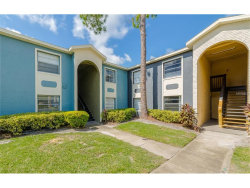 Photo of 2541 N Alafaya Trail, Unit 77, ORLANDO, FL 32826 (MLS # O5532594)