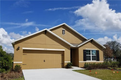 Photo of 3791 Bishop Landing Way, ORLANDO, FL 32824 (MLS # O5532611)