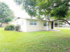 Photo of 200 2nd Street, WINTER GARDEN, FL 34787 (MLS # O5533531)