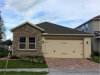 Photo of 1507 Amber Leaf Circle, OCOEE, FL 34761 (MLS # O5534051)
