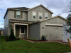 Photo of 1511 Amber Leaf Circle, OCOEE, FL 34761 (MLS # O5534053)
