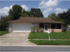 Photo of 1411 Orchid Lane, KISSIMMEE, FL 34744 (MLS # O5534183)