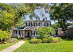 Photo of 120 Evansdale Road, LAKE MARY, FL 32746 (MLS # O5534547)