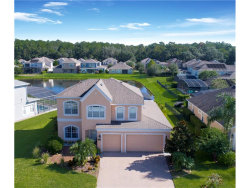 Photo of 1707 Astor Farms Place, SANFORD, FL 32771 (MLS # O5535962)