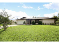 Photo of 1675 Nantucket Street, DELTONA, FL 32725 (MLS # O5536086)