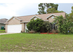 Photo of 1730 Mcfarlane Avenue, DELTONA, FL 32738 (MLS # O5536332)