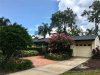 Photo of 1640 Oakhurst Avenue, WINTER PARK, FL 32789 (MLS # O5536374)