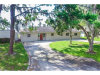 Photo of 12397 Hull Road, CLERMONT, FL 34711 (MLS # O5536408)