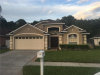 Photo of 437 Fieldstream West Boulevard, ORLANDO, FL 32825 (MLS # O5536444)