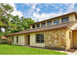 Photo of 5417 Pitch Pine Drive, ORLANDO, FL 32819 (MLS # O5536473)