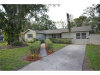 Photo of 211 Charlotte Street, WINTER GARDEN, FL 34787 (MLS # O5536527)