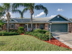 Photo of 2456 Candlewick Street, DELTONA, FL 32738 (MLS # O5536611)