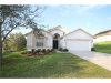 Photo of 1578 Silhouette Drive, CLERMONT, FL 34711 (MLS # O5536947)