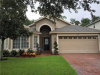 Photo of 1611 Song Sparrow Court, SANFORD, FL 32773 (MLS # O5537072)